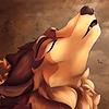 Moonfin's avatar