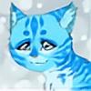 Moonfire1002's avatar