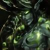Moonfire27's avatar