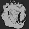 moonfist1's avatar