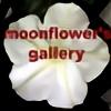 moonflower-'s avatar