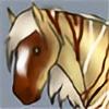 MoonFlower-Stables's avatar