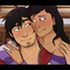 MoonFlyer124's avatar