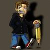 moonfoot45's avatar