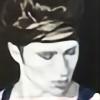 MoonfootGamgee's avatar