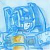 Moonfreeze22's avatar