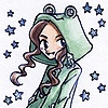 moonfrog27's avatar