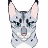 Moonfrost18's avatar