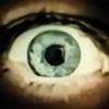 MoonFuckinLight's avatar