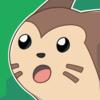 MoonFurret's avatar
