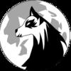 MoonFurriesMetalhead's avatar