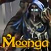 moonga's avatar
