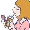 MoonGazer606's avatar