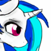 MoonGazerThePony's avatar