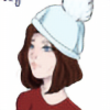 MoonGlademermaid's avatar