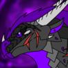 MoonglareTheHybrid's avatar