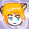 moonglowsakura's avatar
