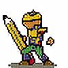 MoonGobler's avatar