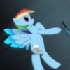 moongod101's avatar