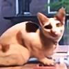 MOONGODDESSEVE's avatar