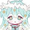 moongrave12's avatar