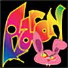 MoonGryffin's avatar