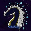 moonguarding's avatar