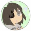MoonHawk147's avatar