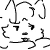 moonheart180's avatar