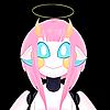 Moonhitomi1's avatar