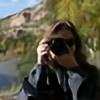 Moonhopper42's avatar