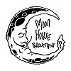 MoonHouseProd88's avatar