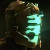 moonhowl123's avatar