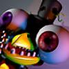 MoonHunter665's avatar