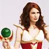 moonhuntress666's avatar