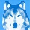 MoonHusky101's avatar