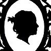 mooni10's avatar