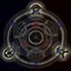 Moonica93's avatar