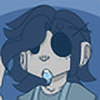 Mooniddle-draws's avatar