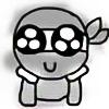 Moonie-sama's avatar