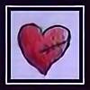 moonie1111's avatar
