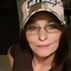 MoonieBrat's avatar