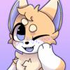 MoonieMellown's avatar
