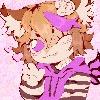 moonIet's avatar