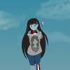 MoonieV's avatar