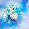 mooniewolfe's avatar