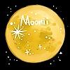 MooniiAdopt's avatar