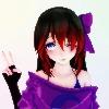 MooniiiiiChan-LOVE's avatar