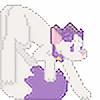 Moonikat's avatar