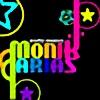 MoOniKitty's avatar